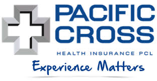 Medical Insurance Thailand - Pacific Cross