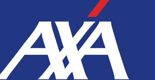 Health Insurance Thailand - AXA